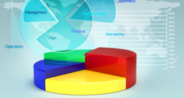 BPM Partners Cloud Based Modelling with Host Analytics