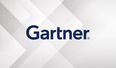 Gartner Report: Improve Critical Business Outcomes With Real-Time-Data-Driven Insights.