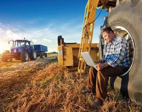 Using Analytics To Meet Australian Agribusiness Challenges