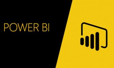 Microsoft Power BI Tutorial