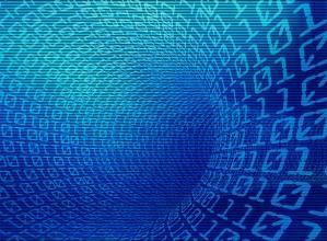 Data & Analytics Pipelines