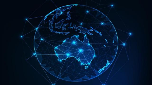 Why Data Analytics Is A Challenge For Australian Businesses