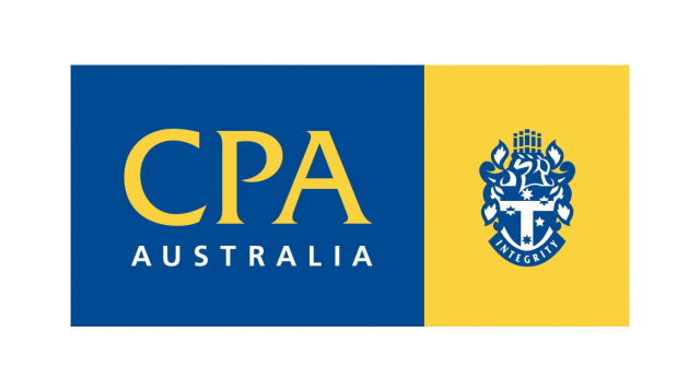 Inside Info Sponsors CPA's Health & Aged Care Conference