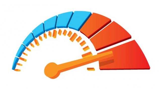 Using Data To Maximise B2B Sales