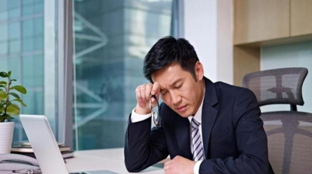 Ditch Excel and save yourself a headache come workforce planning time.