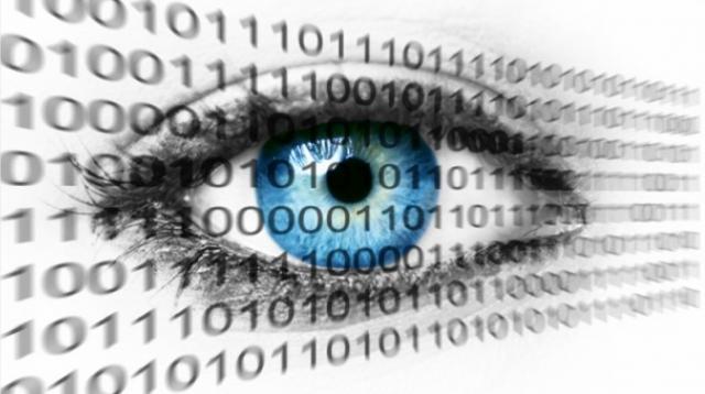 The Latest Trends In Business Intelligence, From Gartner's BI Magic Quadrant Report