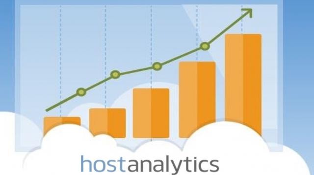 The Future Of Corporate Performance Management With Host Analytics