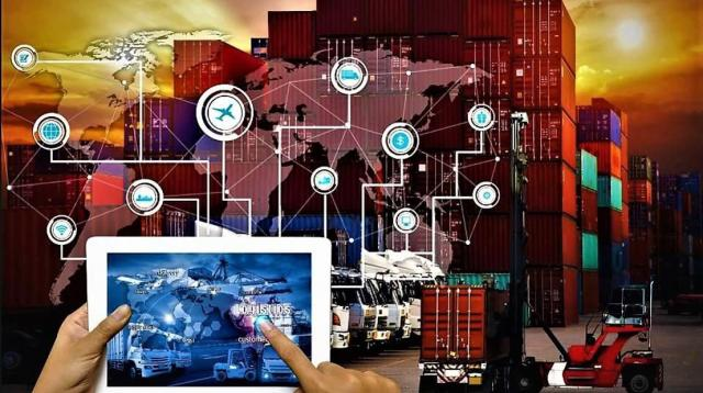 6 Data & Analytics Focus Areas For Australia's Transport & Logistics Companies