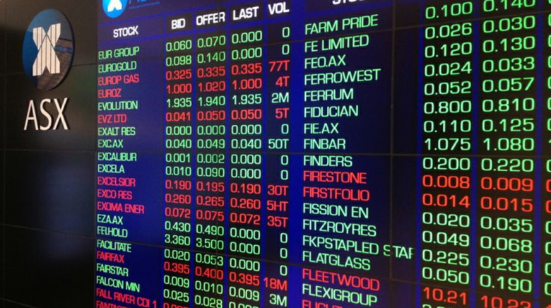 Host Analytics can help companies preparing to list on the ASX