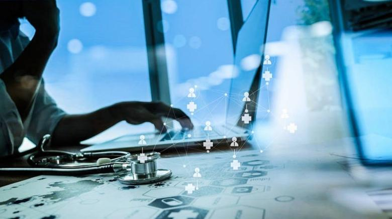 Healthcare organisations have a clear need to improve financial performance management.
