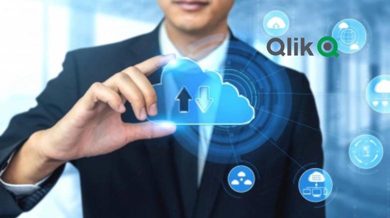 All About Qlik Sense Enterprise SaaS