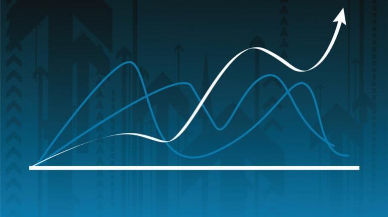 Using Descriptive, Predictive & Prescriptive Analytics For Impact