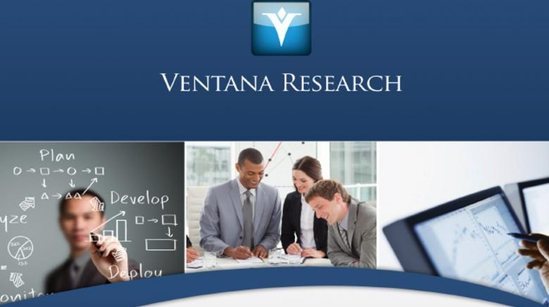 Ventana Research: Tips To Enhance the Impact of EPM With Flexible Reporting and Analysis