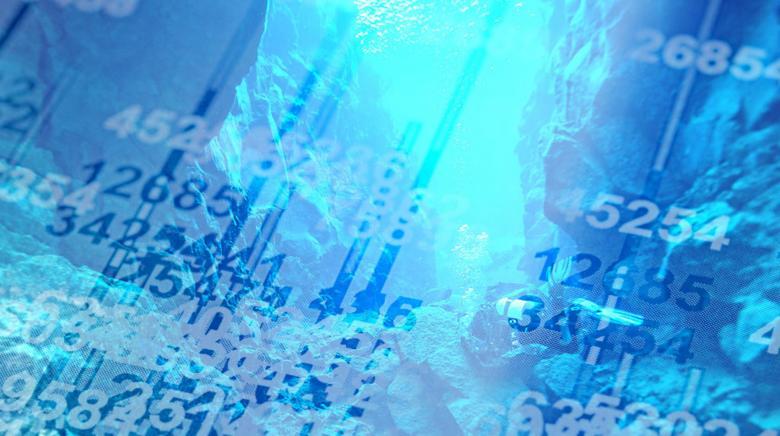 Using Qlik analytics to prepare for the sink-or-swim future of Australian media